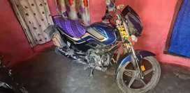 All docomant selleng