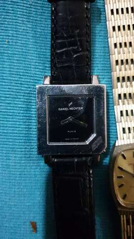 Watches lot available