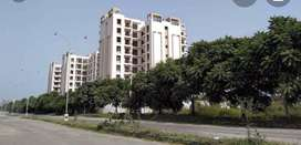 Golden tone ,Gamada approved, sector 80,near airport mohali ,