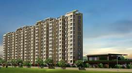 2bhk flat for rent in mahima bellevista, Jagatpura, Jaipur