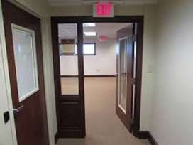 G-8  office space available for rent