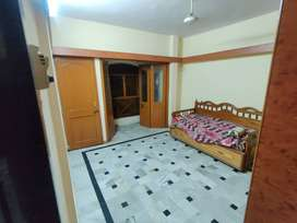 Ratanada 2 BHK Flat On Rent