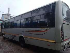 Bs 3 bus ultra