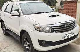 One hand driven with brandnew situation.Just selling bcoz gng abroad