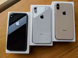 Get all iPhone in best price /grab it now