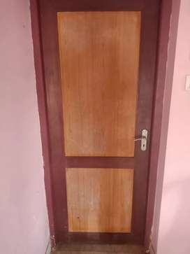 Room availabale with car parking