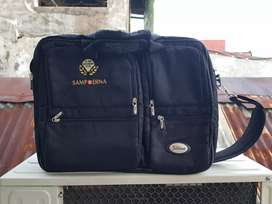 Tas golf fitleis original