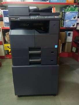 Brand New Big A3 Xerox Machine 76000, small Size 34000, A3 color-70000