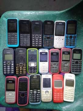 Jual Nokia borongan