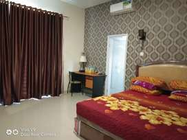 Disewakan apartement 2 kamar lux, Full Furnished, Teralis