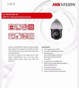 CCTV CAMERA IN BEST PACKAGES