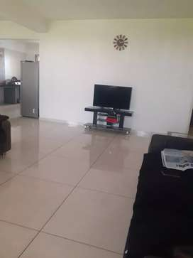 4Bhk Flat For Sell