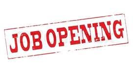 Turner job urgent required