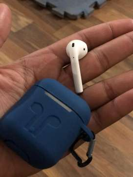 Apple Original Earpods