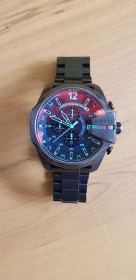 Diesel Watch - DZ4318