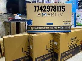"42"" inch model SMART LED ANROID@11299/"