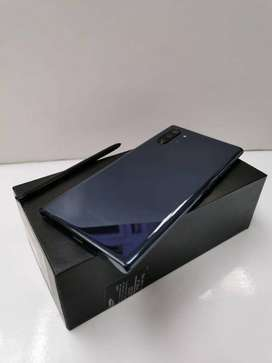 BUY  NOTE 10 PLUS  IN EXCELLENT CONDITION