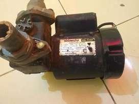 Pompa air listrik shimizu model ps-128 BIT