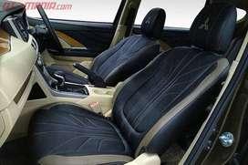 Full set Sarung Jok Mazda 2 Super Kualitas Terbaik