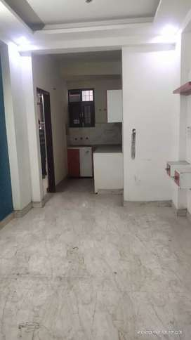 1bhk ready to move in noida extension
