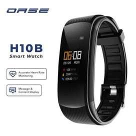 Oase Smartwatch Murah
