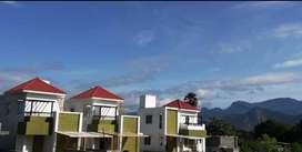Reserve your Villa now | 1165 sqft villas @ Kallepully, Palakkad