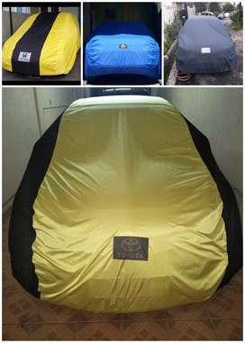 Sarung ,selimut ,tutup mobil,indoor/outdoor bandung.6