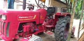 Andhra Mahindra 575 model number