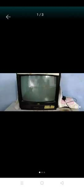 20years old tv