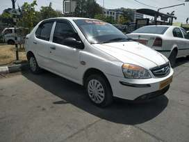 Urgently sell my car