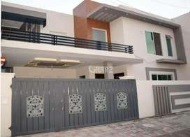 House for rent tech town canal road faisalabad