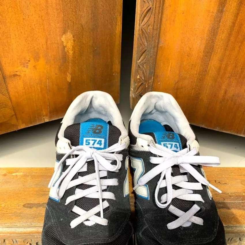New Balance Sixe 42 ( 27cm ) 0