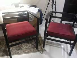 Cheap Used chairs for sale