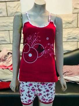 night for girls new collection (wholesale)