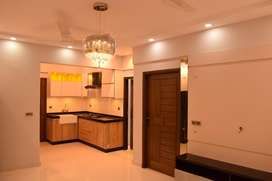3Bed D D Brand NeW