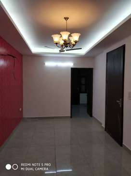 2 BHK Flat in Rajendra Park, Gurgaon Near Chetanya Hospital
