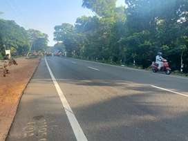 20 cent comercial land sale in alappuzha thanneermukam road said,