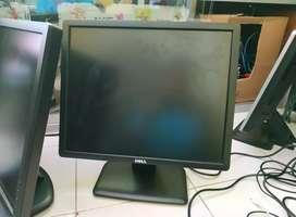 Ingat ya Cari monitor seken berkelas di Richnetcomp solo