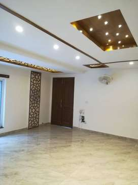 PROPERTY CONNECT OFFER F-7 Beautiful 1 kanal house available for rent