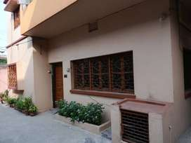 1BHK House for Rent in Matkuria