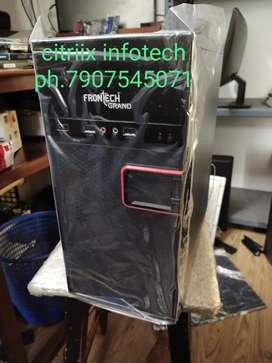core i5 cpu 8 gb ram 500gb hdd 2 gb graphic card