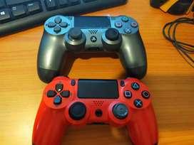 Stick PS 4 bisa di coba sebelum beli