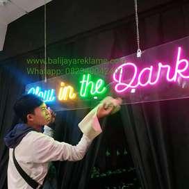 neon sign,neon flex,letter sign,neon led flex,huruf timbul,neon box.