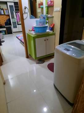 2Bhk lavish Furnished Flat Ready To Move available on rent