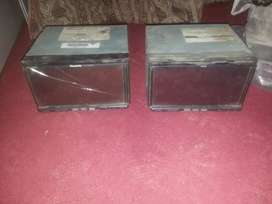 car video tapes for sale