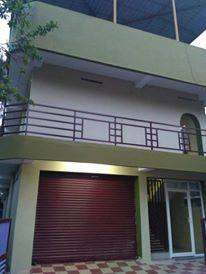 Rooms For Monthly Rent Gents