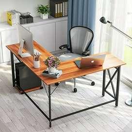 Meja kerja meja kantor meja komputer meja laptop meja belajar mejabaca