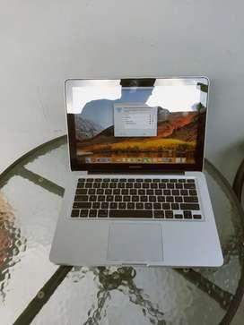 Macbook pro 2012 normal cc 4