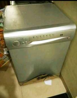 IFB Neptune dishwasher in good condition for sale
