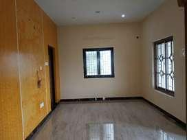 2Bhk house at 30 Lakhs in Kannampalayam